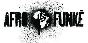Afro Funke' Night Club - Weekly soul invocation