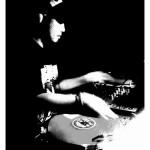 Glenn Red - Resident DJ (Afro-FUnke')