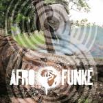 Afro Funke' 8 year Anniversary