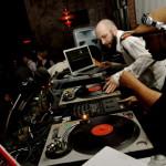Jeremy Sole - Resident DJ (Afro-Funke)
