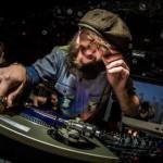 DJ Jeremy Sole