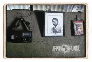 0612-AF-print-FRONT