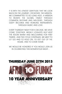 AfroFunke10YRFINALfixedWEB2